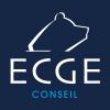 ECGE Conseil Logo