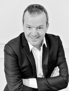 François Dublois